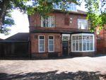 Thumbnail to rent in Osborne Road, Jesmond