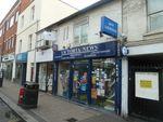 Thumbnail to rent in Victoria Road, Surbiton