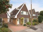 Thumbnail for sale in Rockingham Close, Dronfield Woodhouse, Dronfield, Derbyshire
