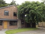 Thumbnail to rent in Bancroft Avenue, Cheadle Hulme, Cheshire