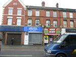 Thumbnail for sale in Prescot Road, Liverpool