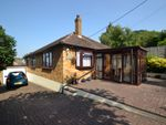 Thumbnail for sale in Dargets Road, Walderslade, Chatham