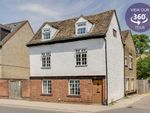 Thumbnail to rent in Manor Gardens, Cambridge Street, St. Neots