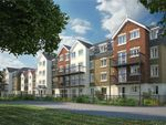 Thumbnail to rent in Laurel Lodge, 22 Denmark Road, Carshalton