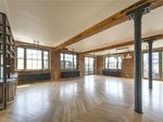 Thumbnail to rent in Chappell Lofts, 10A Belmont Street, Camden