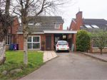 Thumbnail for sale in Rowen Court, Liverpool