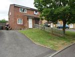 Thumbnail to rent in Cusden Drive, Andover