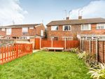Thumbnail to rent in Holly Bush Lane, Amblecote, Stourbridge, West Midlands