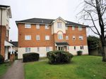 Thumbnail for sale in Courtlands Close, Watford