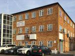 Thumbnail to rent in Heathrow Cube, Arkwright Road, Poyle, Heathrow