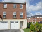 Thumbnail for sale in Barlow Close, Bury, Greater Manchester