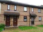Thumbnail to rent in The Lawns, Wisbech