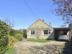 Thumbnail to rent in Bradley Lane, Holt, Wiltshire