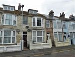 Thumbnail to rent in Chelmsford Street, Weymouth, Dorset