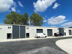 Thumbnail to rent in Whitestone Business Park, Borough Road, Middlesbrough