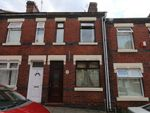 Thumbnail for sale in Whitmore Street, Stoke-On-Trent, Staffordshire