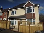 Thumbnail for sale in Sirdar Road, Portswood, Southampton