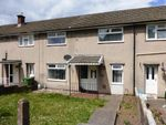 Thumbnail for sale in Arlington Crescent, Llanrumney, Cardiff
