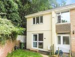 Thumbnail for sale in Ben Jonson Close, Torquay