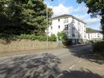Thumbnail for sale in Littlemill Court, Bowling, West Dunbartonshire
