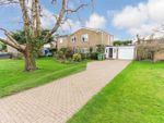 Thumbnail to rent in School Lane, Buckden, St. Neots