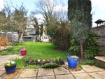 Thumbnail for sale in Penton Hook Road, Staines-Upon-Thames, Surrey