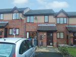 Thumbnail to rent in Elmridge Crescent, Blackpool, Lancashire