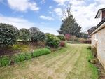 Thumbnail for sale in Priory Close, East Farleigh, Maidstone, Kent