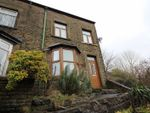 Thumbnail for sale in Fairfield Road, Buxton, Derbyshire