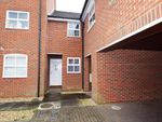 Thumbnail to rent in Butterbur Gardens, Bicester