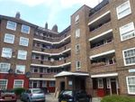 Thumbnail to rent in Reading House, London