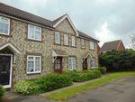 Thumbnail to rent in Smithy Drive, Kingsnorth, Ashford