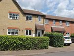 Thumbnail to rent in Coalport Close, Church Langley, Harlow
