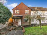 Thumbnail for sale in Cherry Bank, Chapel Street, Hemel Hempstead, Hertfordshire