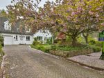 Thumbnail to rent in Tollgate Road, Hamsterley Mill, Rowlands Gill