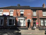 Thumbnail to rent in Marsh Parade, Newcastle Under Lyme, Staffordshire