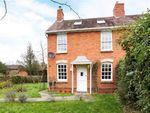 Thumbnail to rent in Hatfield Lane, Norton, Worcester