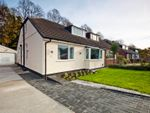 Thumbnail for sale in Station Road, Woolton