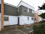 Thumbnail for sale in Stonedale, Sutton Hill, Telford