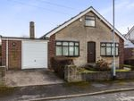 Thumbnail for sale in Woodside Avenue, Wath-Upon-Dearne, Rotherham