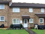 Thumbnail for sale in Lawrence Mews, Worle, Weston-Super-Mare