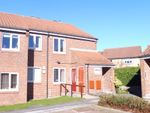 Thumbnail for sale in Mistral Court, York