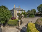 Thumbnail for sale in Lepe Road, Langley, Hampshire