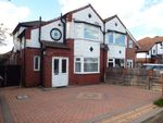 Thumbnail for sale in Windsor Road, Prestwich, Manchester, Greater Manchester