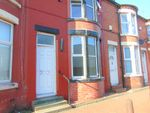 Thumbnail to rent in Birkenhead Road, Seacombe, Wirral, Merseyside