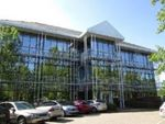 Thumbnail to rent in 2 Falcon Way, Shire Park, Welwyn Garden City