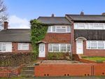 Thumbnail to rent in Town Road, Hanley, Stoke-On-Trent