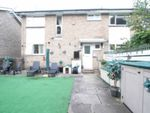 Thumbnail for sale in Lidgate Lane, Dewsbury, West Yorkshire