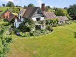 Thumbnail for sale in Rowney Green Lane, Alvechurch, Worcestershire