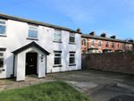 Thumbnail for sale in Greenbank Road, Penwortham, Preston